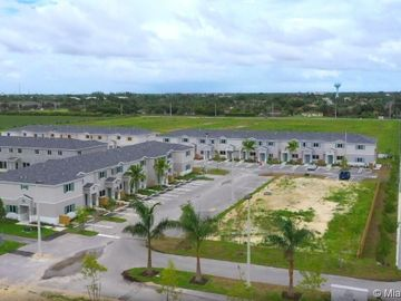 368 NW 12th Pl #368, Florida City, FL, 33034,