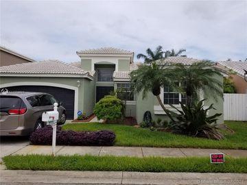 Undisclosed Address, Pembroke Pines, FL, 33025,