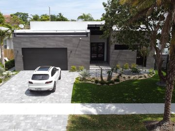 507 NE 9th Ave, Fort Lauderdale, FL, 33301,