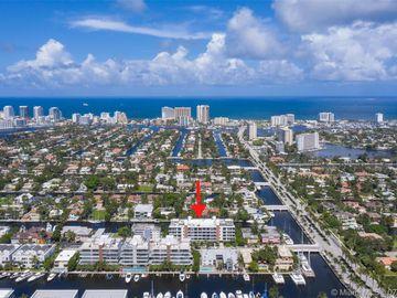 20 Isle Of Venice Dr #PH-2, Fort Lauderdale, FL, 33301,