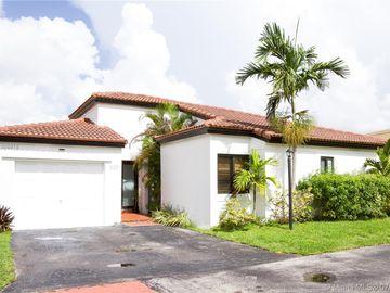 530 SW 88th Pl W, Miami, FL, 33174,