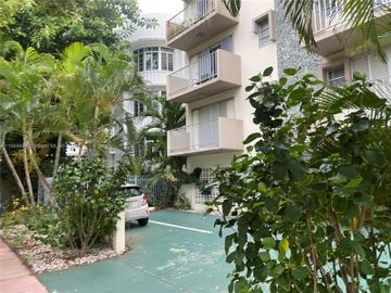 1820 James Ave #3C, Miami Beach, FL, 33139,
