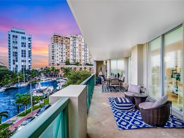 411 N New River Dr E #405, Fort Lauderdale, FL, 33301,