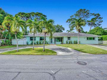 722 SW 25th Pl, Boynton Beach, FL, 33435,