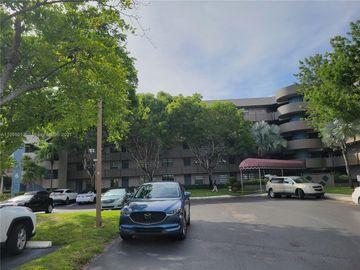901 Colony Point Cir #105, Pembroke Pines, FL, 33026,