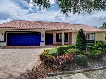 16841 NW 79th Pl, Miami Lakes, FL, 33016,