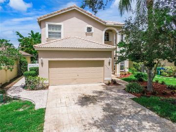 5248 NW 112th Ter, Coral Springs, FL, 33076,
