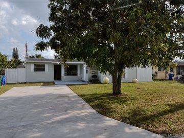 6370 SW 2nd Street, Margate, FL, 33068,