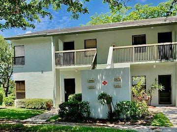 3870 N Carambola Cir N #2962, Coconut Creek, FL, 33066,