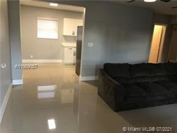 1107 NW 11th St, Fort Lauderdale, FL, 33311,