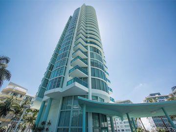 6000 Indian Creek Dr #4B, Miami Beach, FL, 33140,