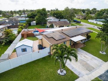 904 E River Dr, Margate, FL, 33063,