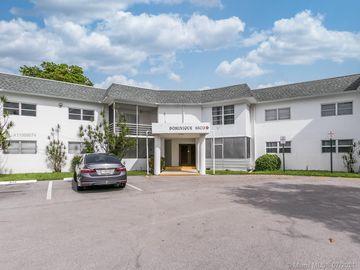 6503 Winfield Blvd #107-D, Margate, FL, 33063,
