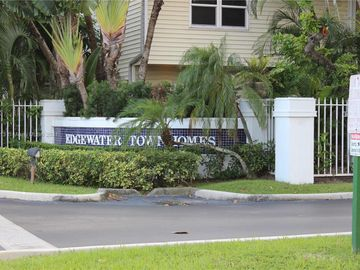 1869 NE 15th Ave, Fort Lauderdale, FL, 33305,