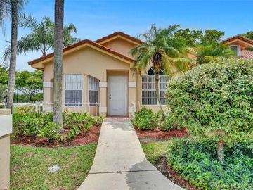 21562 SW 87th Pl #0, Cutler Bay, FL, 33189,