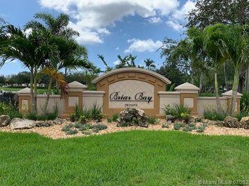 6105 Eaton St, West Palm Beach, FL, 33411,