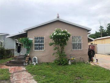 2925 NW 96th St, Miami, FL, 33147,