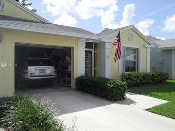 575 SE 19th Dr, Homestead, FL, 33033,