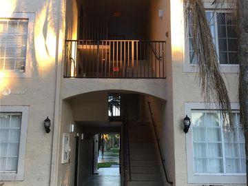 4441 W Mcnab Rd #28, Pompano Beach, FL, 33069,