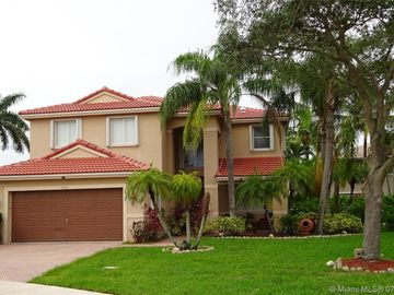5054 NW 121st Dr, Coral Springs, FL, 33076,
