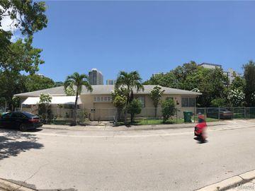 3031 NW 1st Ave, Miami, FL, 33127,