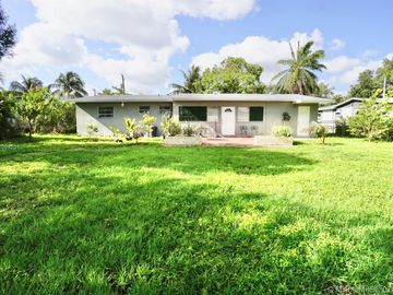 4751 NW 4th Ct, Plantation, FL, 33317,