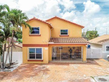 11504 SW 7th St, Sweetwater, FL, 33174,