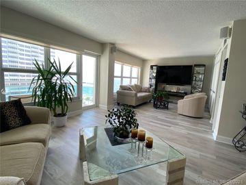 3900 Galt Ocean Dr #815, Fort Lauderdale, FL, 33308,