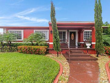 17600 NW 33rd Ct, Miami Gardens, FL, 33056,