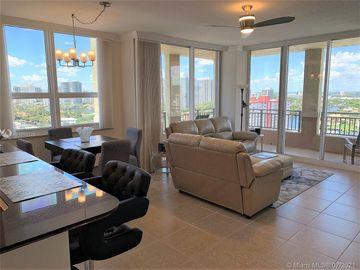 2080 S Ocean Dr #MPH01, Hallandale Beach, FL, 33009,