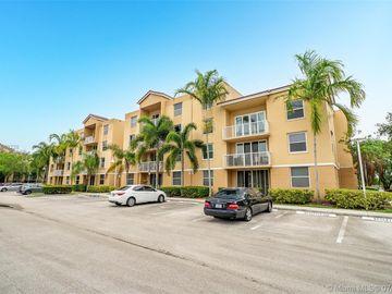 509 E Sheridan St #2053, Dania Beach, FL, 33004,