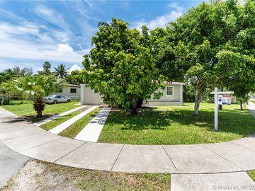 1199 NE 158th St, North Miami Beach, FL, 33162,