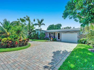 2617 NW 6th Ave, Wilton Manors, FL, 33311,