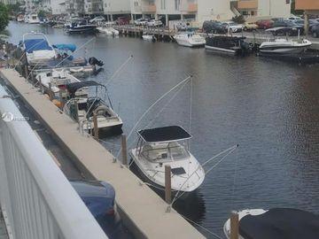3536 NE 168th St #207, North Miami Beach, FL, 33160,