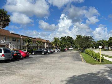 9851 Sandalfoot Blvd #204, Boca Raton, FL, 33428,