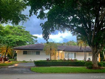 5301 Alhambra Cir, Coral Gables, FL, 33146,