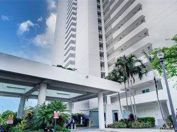 15051 E Royal Oaks Ln #1406, North Miami, FL, 33181,