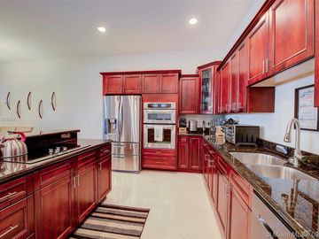 2109 SE 5th St, Pompano Beach, FL, 33062,