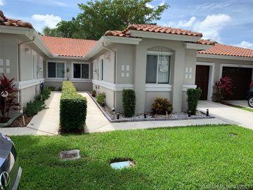 10434 Lake Vista Cir, Boca Raton, FL, 33498,