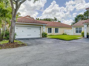 894 NW 97th Ave, Plantation, FL, 33324,