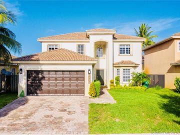 20863 SW 88th Pl, Cutler Bay, FL, 33189,