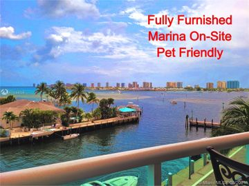 2650 Lake Shore Dr #401, Riviera Beach, FL, 33404,