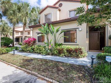 1006 NW 105th Way #C-138, Plantation, FL, 33322,
