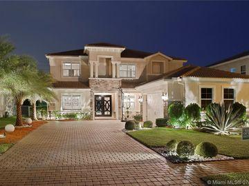 8952 Cypress Grove Ln, Royal Palm Beach, FL, 33411,