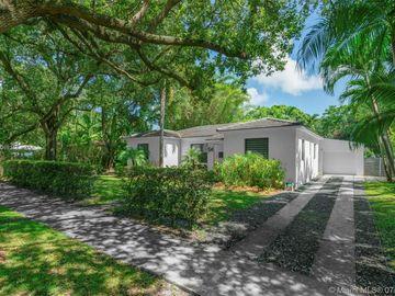54 NE 100th St, Miami Shores, FL, 33138,