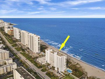 3000 S Ocean Blvd #1002, Boca Raton, FL, 33432,