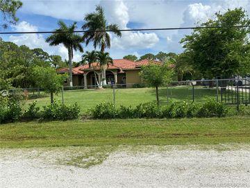 17842 N 31st Rd N, Loxahatchee, FL, 33470,