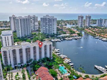 3610 Yacht Club Dr #1211, Aventura, FL, 33180,