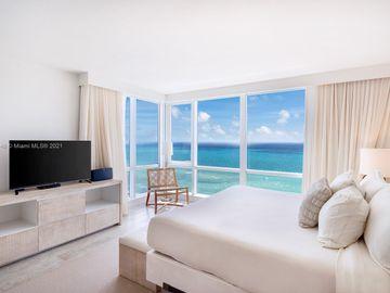 102 24th St #1419, Miami Beach, FL, 33139,