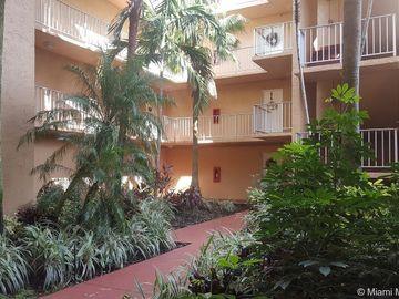605 S Pine Island Rd #101A, Plantation, FL, 33324,